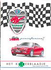 Alfa Romeo Club Olanda